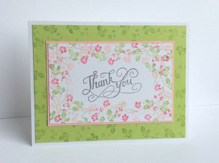 Image result for tapestry stamps