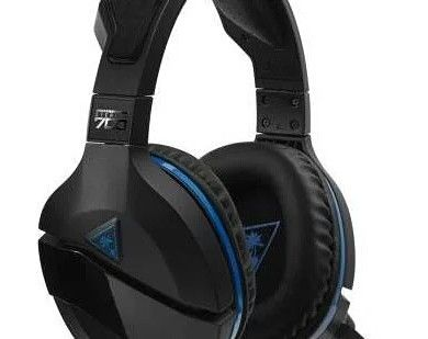 Turtle Beach Reveals Wireless Xbox One Headsets #games234  Follow me  Like  Comment     #headsets  #xboxone  #wireless  #turtlebeach   ______________________________ #videogames #games #gamer #tagsforlikes #gaming #instagamer #playinggames #online #photooftheday #onlinegaming #videogameaddict #instagame #instagood #gamestagram #gamergirl #gamin #video