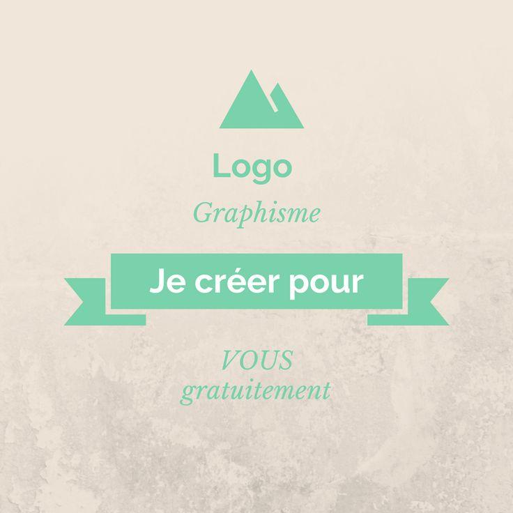 creer un logo peinture gratuit