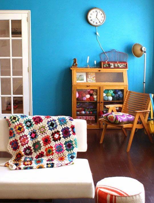 HOME&GARDEN:その装飾にフックを置くために80のアイデア!