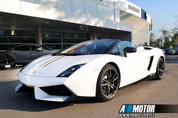 http://www.amotor.cl/autos-usados/lamborghini/gallardo/2013/id/6153
