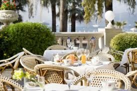 Intercontinental Carlton Cannes.  Enjoyed a delicious afternoon biere, Kronenbourg 1664 (no. 1 selling biere in France) on the terrace after hours of walking and sightseeing.  The most elegant hotel, ever.  Understated class, first-rate service, and best location in Cannes.