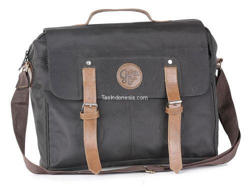 Tas pria G 4237 adalah tas pria yang bagus kuat dan trendy...