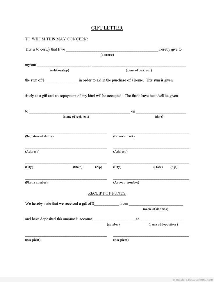 871 best Legal forms for free images on Pinterest Free printable