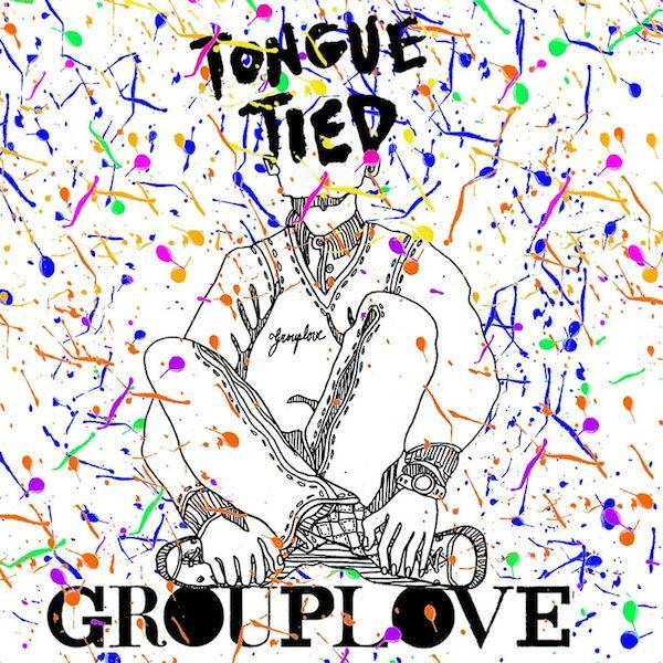 Tongue Tied: Awesome Songs, Toung Ties, Grouplov Songs, Tongue Tied- Grouplov, Favorite Songs, Music Summer, Music Things, Tongue Ties Grouplov, Musicoth Bands