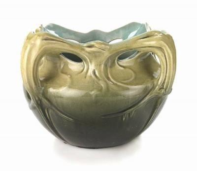 58 best art nouveau decorative style images on pinterest - De breuyn mobel ...