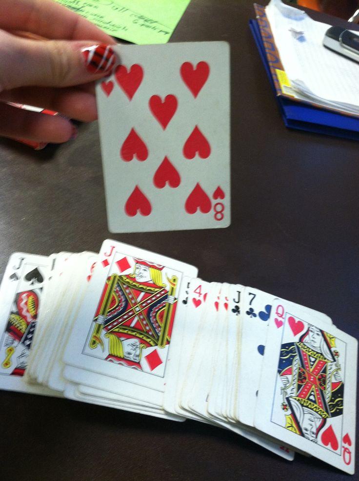 Easy to learn gambling card games gamblings odds