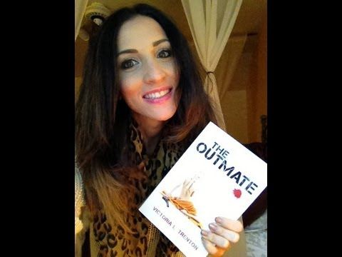 Prison Inmate Incarceration Books strongprisonwives.com Strong Prison Wives - The Outmate Review