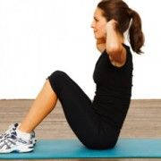 Yoga for Fibromyalgia and Chronic Fatigue Syndrome - use to explain to people why I won't try their yoga class!