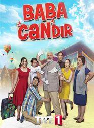 http://www.canlidiziler.net/baba-candir-11-bolum-izle-full-hd-18-10-2015.html