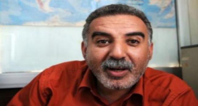 الإعلامي زياد الهاني يرفض مقابلة سفير تركيا الجديد بتونس لهذا السبب