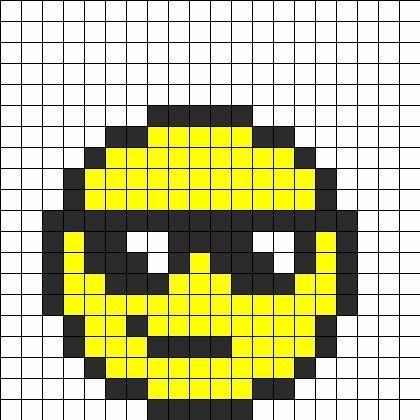 Muszę zrobic tą emoji!!!