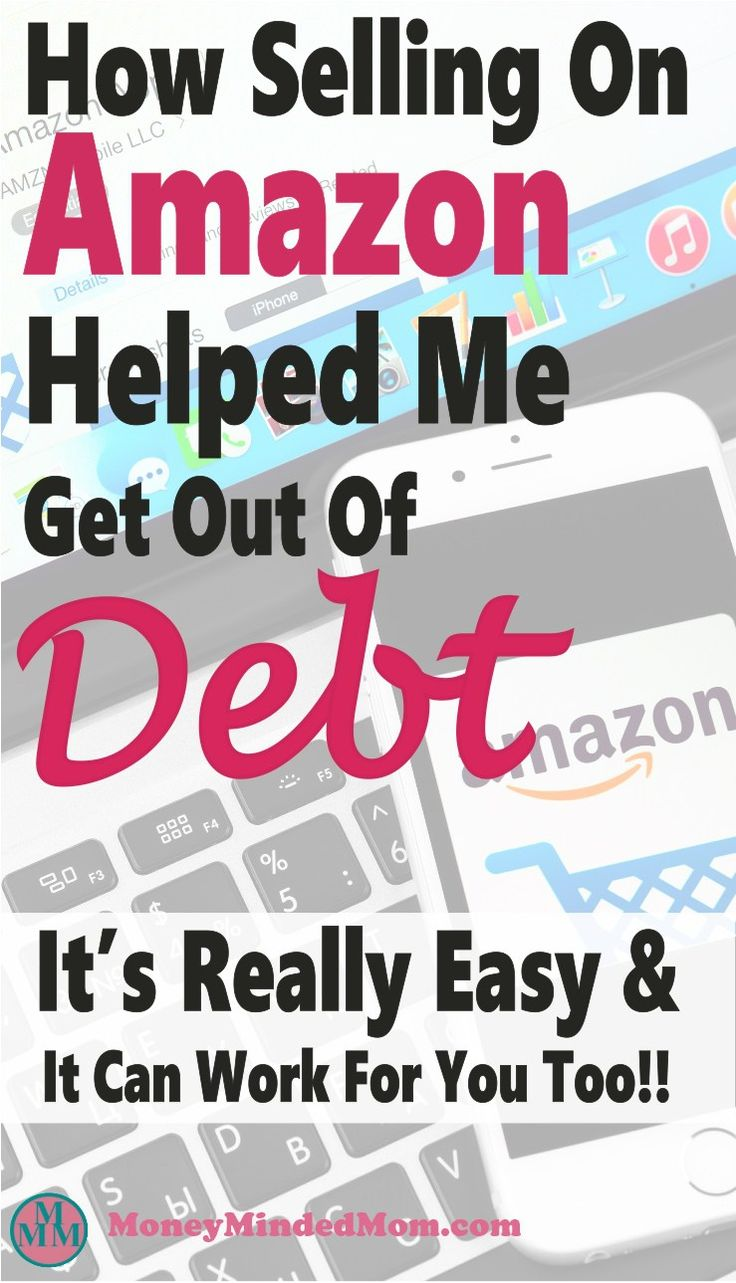 Selling on Amazon is a great way to earn extra money in your spare time or even make a full time income. It's really very easy!! If you are looking to make extra income then read on to find out how with Amazon. amazon | online sales | side hustle | make money | extra income #money #makemoneyonline #makemoney #SideHustle