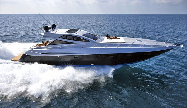 1000 Ideas About Motor Yacht On Pinterest Boats Classic Motors And Yachts