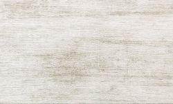 gresie tip parchet gri - Timbre Tubadzin 89.8x22.3 cm