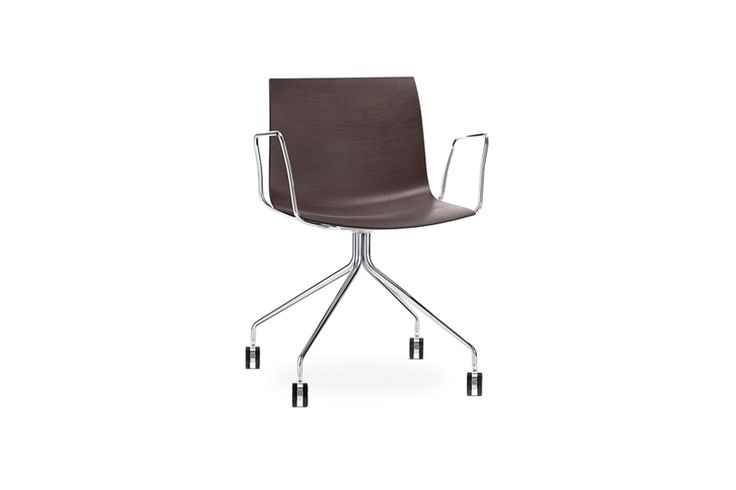 Limeline | Catifa 46  http://limeline.co.za/product-category/chairs/?fwp_paged=4