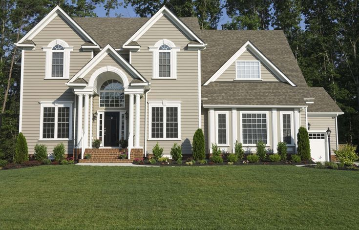 Quality Home Exteriors Design Photo Decorating Inspiration