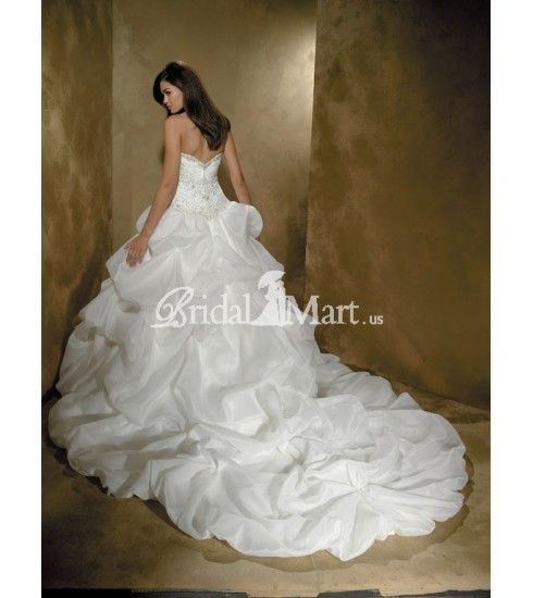 Modest Wedding Dresses Massachusetts : Wedding dress dressses chapel dresses modest