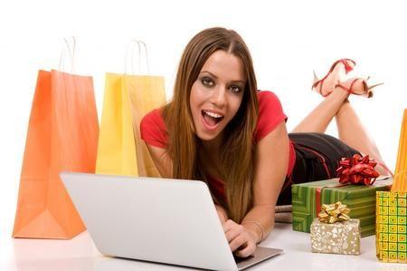 Acquisti on line : shopping sicuro e conveniente