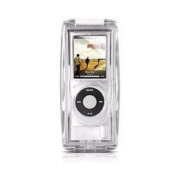 Coque iPod Nano 4G étanche sur http://www.etui-iphone.com/ rubirque #ipod #nano