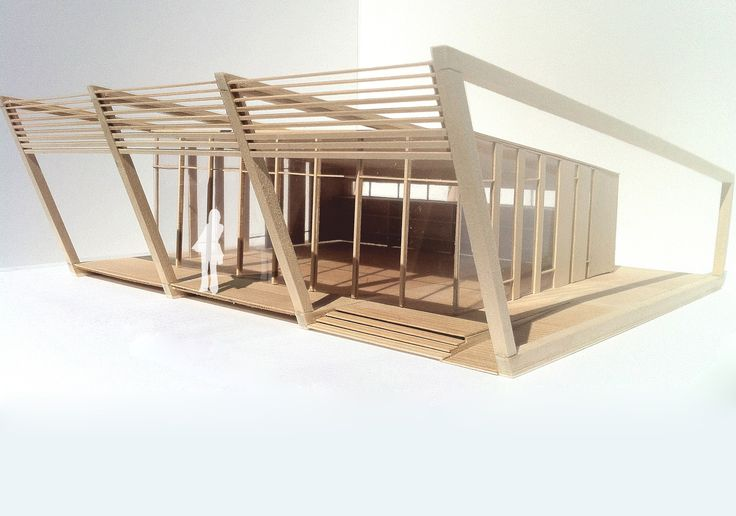 """Gallery of """"A Kit of Parts"""": Mobile Classrooms by Studio Jantzen - 3"""