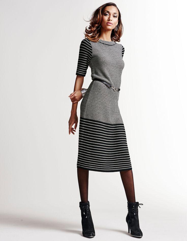 243 Besten Madeleine Bilder Auf Pinterest Kleider