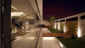 great modern patios - Google Search