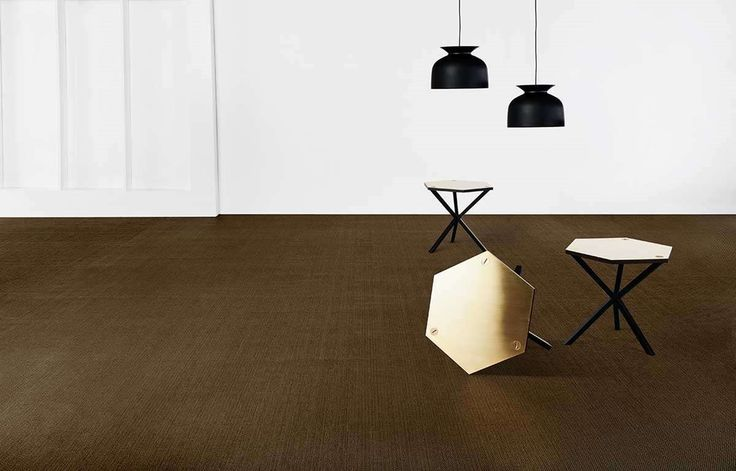 Bolon | Floors | BKB