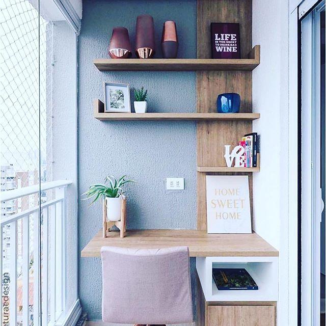 Small Homeinterior Ideas