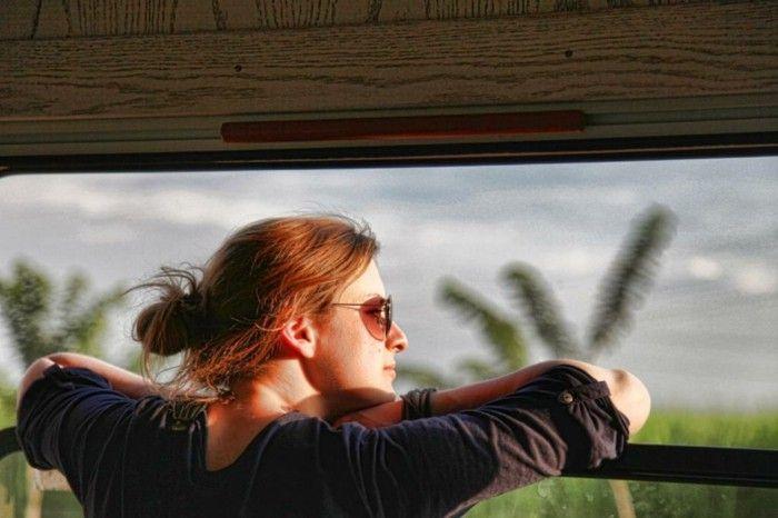 taj mahal travel train travel landscape objectives admire