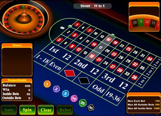 Schecter diamond blackjack review