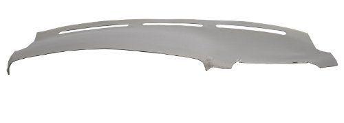 DashMat Dashboard Cover Chevrolet Malibu (Polyester, Gray) - http://www.caraccessoriesonlinemarket.com/dashmat-dashboard-cover-chevrolet-malibu-polyester-gray/  #CHEVROLET, #Cover, #Dashboard, #DashMat, #Gray, #MALIBU, #Polyester #Dash-Mats, #Interior