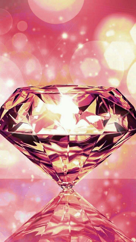 поздравление с днем рождения про бриллианты моменты кино