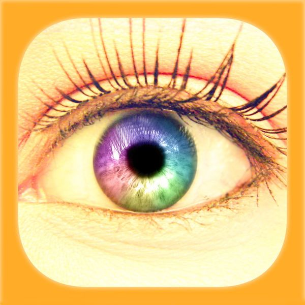 Download IPA / APK of Eye Color Changer  Swap Face Red Eyes & Makeup Photo Editor for Free - http://ipapkfree.download/3439/