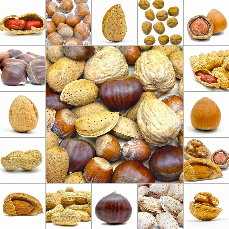 Te invitamos a consumir 4 frutos secos diarios, por ejemplo: 4 almendras, o 4 nueces de nogal, o 4 nueces de macadamia. Esto te ayuda a mantener los niveles adecuados de grasas saludables que necesita tu organismo.