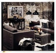 Bildresultat för vintage inredning vardagsrum