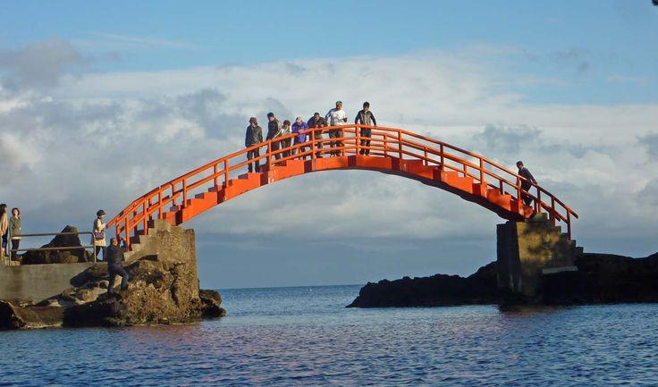 Sado Island | Sado Island, Chubu | Inside Japan Tours