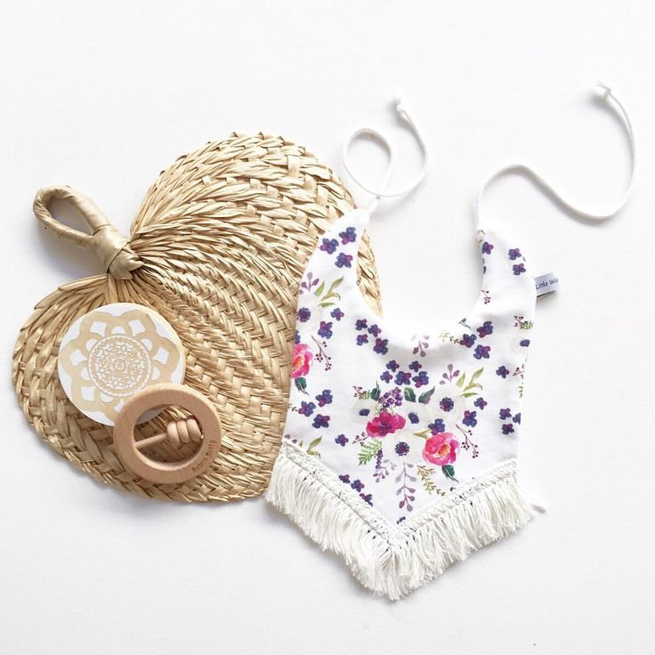 "83 Likes, 29 Comments - Little Wishes Boutique (@little_wishes_boutique) on Instagram: ""Simple yet sweet Flatlay featuring our new 💜IVY BOHO💜 I think it might be one of my new favs!! . .…"""