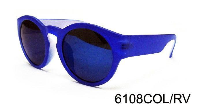 Recuerda proteger tus ojos de los rayos uv con el mejor estilo!!!