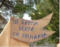 FESTA DI FINE ANNO SCUOLA DELL'INFANZIA | Istituto Comprensivo Orsa Maggiore - Roma
