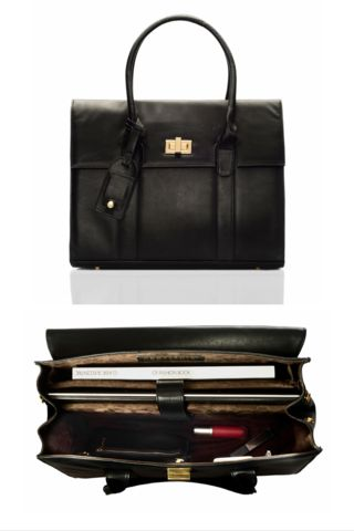 7 Must Have Gifts for the Recent Law School Grad - GRACESHIP Laptop Bags for Women