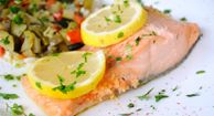 Steamed_Salmon_with_Zucchini