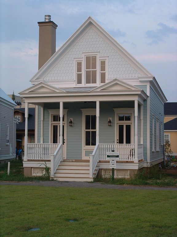 17 best images about cottage homes on pinterest st john for Allison ramsey