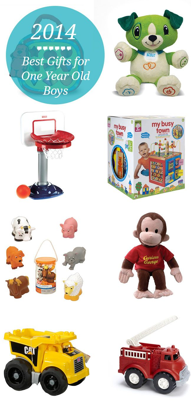 Toys For Boys Age 16 : Best baby names boy images on pinterest