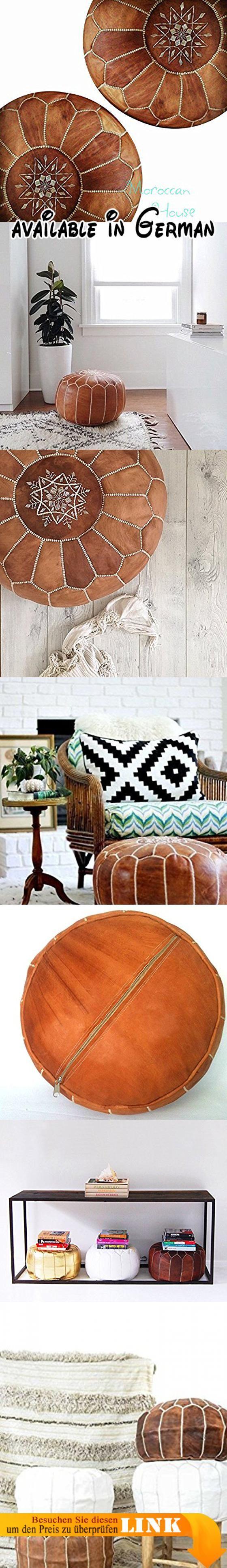 die besten 25+ marokkanische wohnzimmer ideen auf pinterest ... - Moderne Marokkanische Wohnzimmer
