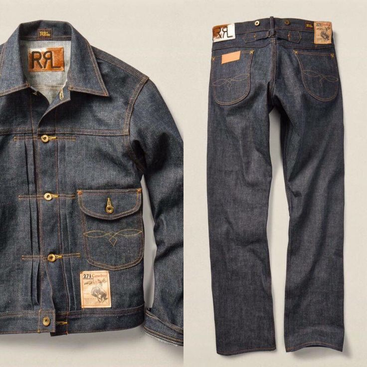 869 best images about selvedge, selvage, and self-edge ...