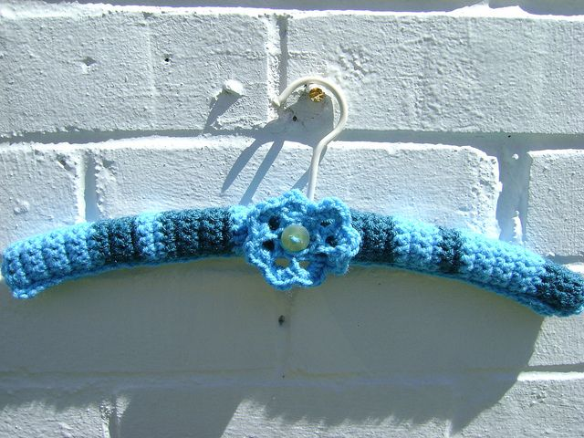 78 best crochet hanger covers images on pinterest coat hanger crochet hanger covers dt1010fo