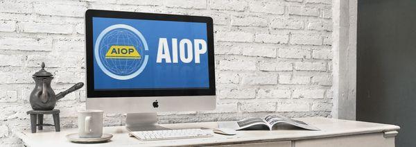 Jak zarabiać z AIOP Team Polska?