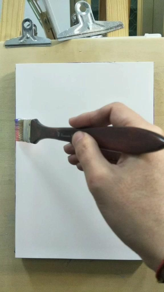 Tiktok Painting Videos Tutorials Painting Videos Abstract Painting