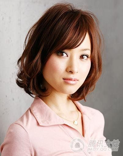 Google Image Result for http://www.asianhairandbeauty.com/wp-content/uploads/2009/05/asian_women_hair_styles_04-1.jpg